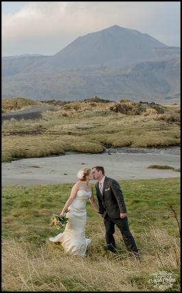 Iceland Wedding Hotel Budir-7