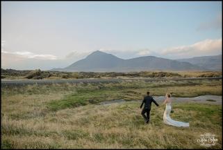 Iceland Wedding Hotel Budir-8