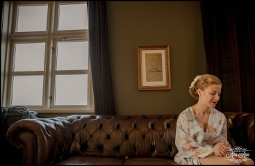 Iceland Wedding Hotel Budir Photographer Photos by Miss Ann