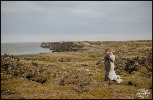 Iceland Wedding Photographer 1