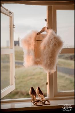 Iceland Wedding Photographer Hotel Budir Iceland Wedding Coat