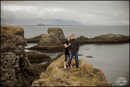 Iceland Wedding Photographer Photos by Miss Ann 2