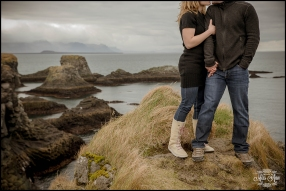 Iceland Wedding Photographer Photos by Miss Ann 4