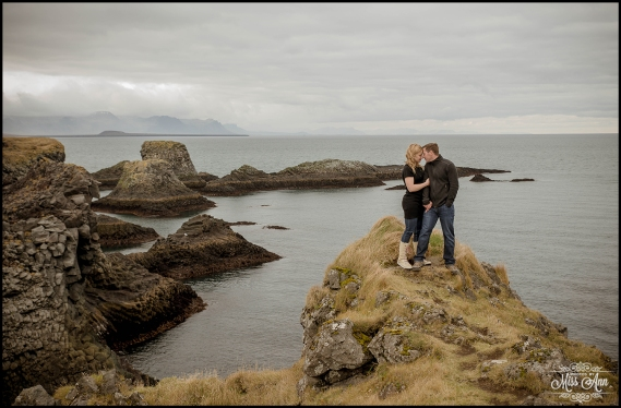 Iceland Wedding Photographer Photos by Miss Ann 5