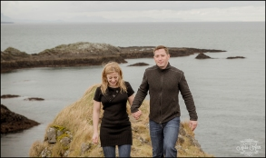 Iceland Wedding Photographer Photos by Miss Ann 7