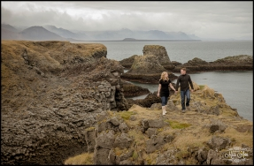 Iceland Wedding Photographer Photos by Miss Ann 8