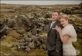 Iceland Wedding Photographer Photos by Miss Ann