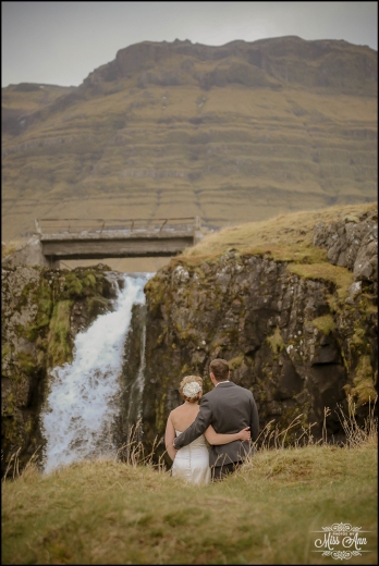 Iceland Wedding Photos by Miss Ann-1