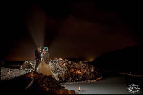 Iceland-Destination-Wedding-Photos-By-Miss-Ann