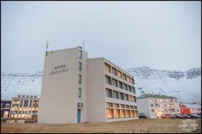 Hotel Isafjordur-2