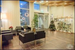 Hotel Isafjordur- 4
