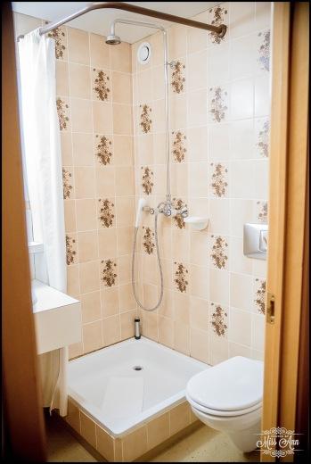 Hotel Isafjordur Room