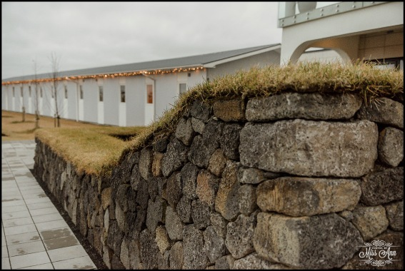 Hotel Stracta Iceland-1