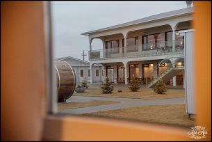 Hotel Stracta Iceland-11
