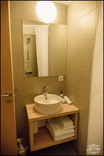 Hotel Stracta Iceland-13