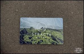 Hotel Stracta Iceland-16