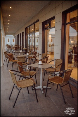 Hotel Stracta Iceland-17