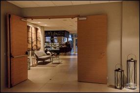 Hotel Stracta Iceland-20