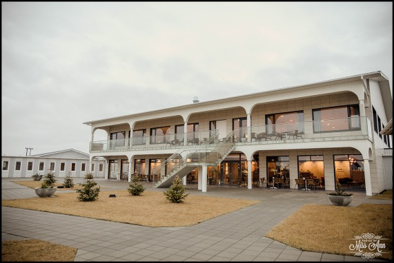 Hotel Stracta Iceland-8