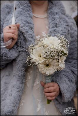 Iceland Wedding-1