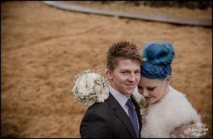 Iceland Wedding-13