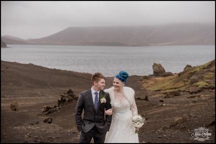 Iceland Wedding-17