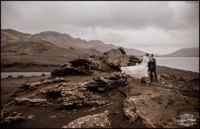 Iceland Wedding-18
