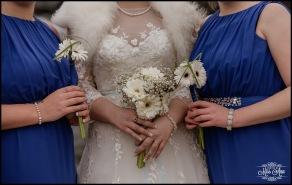 Iceland Wedding-2