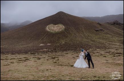 Iceland Wedding-20