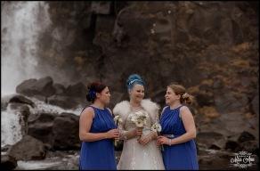 Iceland Wedding-3