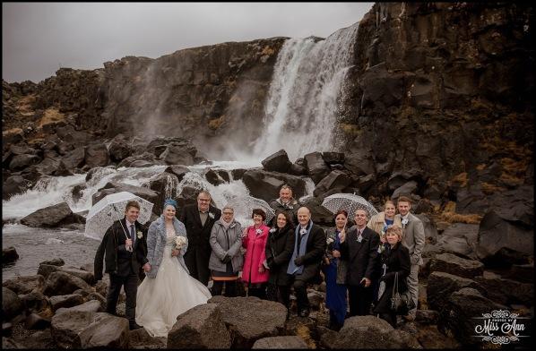 Iceland Wedding-4