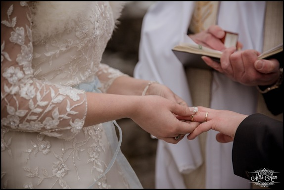 Iceland Wedding Photographer-4