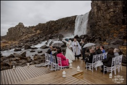 Iceland Wedding Thingvellir National Park-4