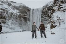 Iceland Engagement Photographer Photos by Miss Ann-11