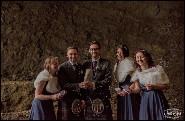 Iceland Same Sex Wedding Photos