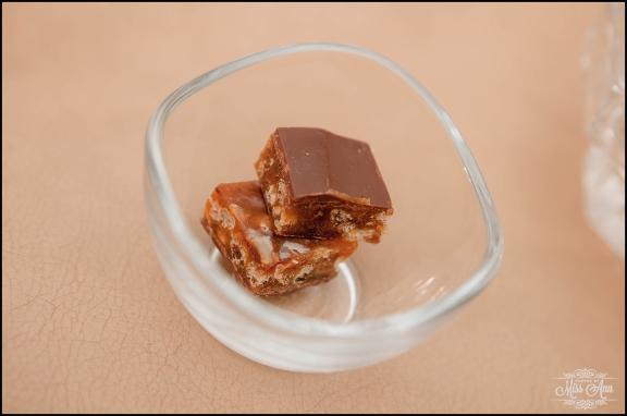 Iceland Wedding Chocolate Hotel Laekur