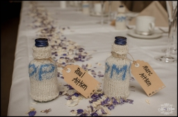 Iceland Wedding Favors-1