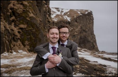 Iceland Wedding Photographer-7