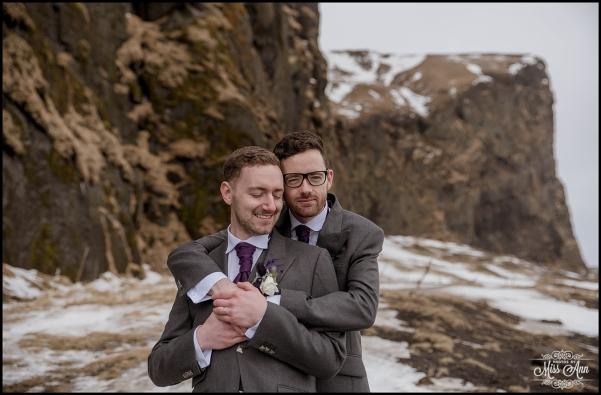 Iceland Wedding Photographer-8