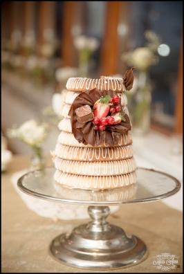 Iceland Wedding Photographer Iceland Wedding Cake