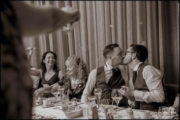 Iceland Wedding Photographer VIK Iceland