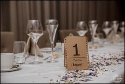 Iceland Wedding Reception Photos by Miss Ann-1