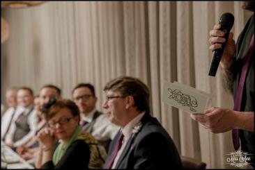 Icelandair Wedding Reception VIK