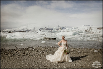 Iceland Wedding Adventure