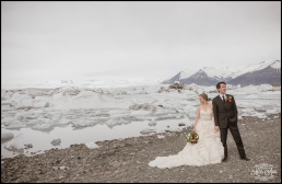 Iceland Wedding Photographer - 1