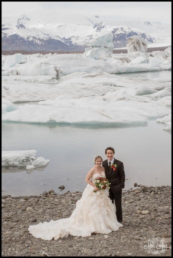 Iceland Wedding Photographer - 2