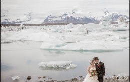 Iceland Wedding Photographer - 3