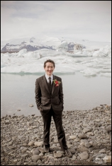 Iceland Wedding Photographer - 6