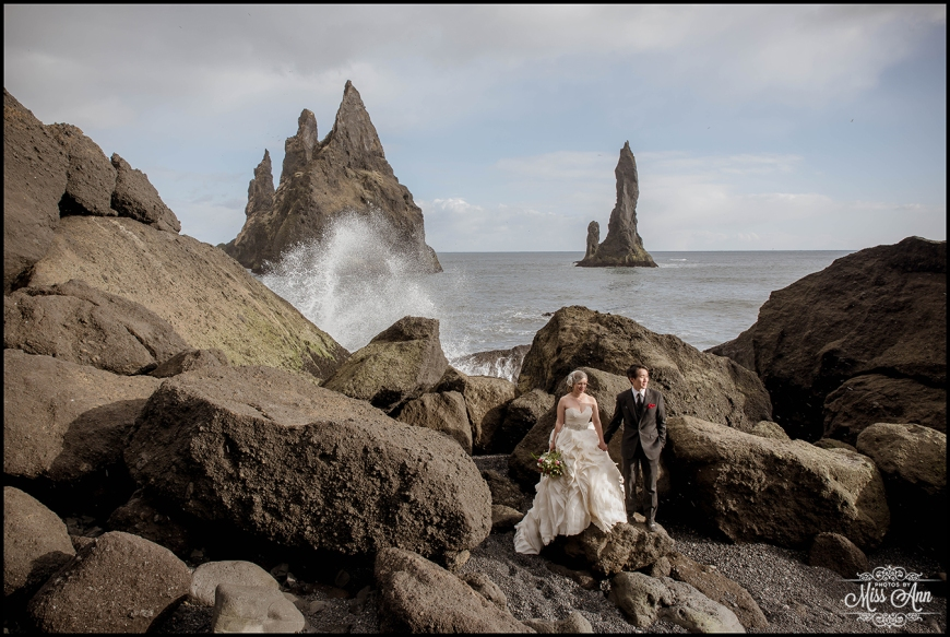 Iceland_Wedding_Photographer_Photos by Miss Ann