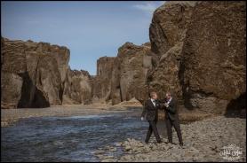 LGBT Post Wedding Photographer Photos by Miss Ann